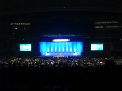 全国大会3