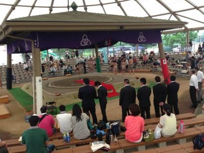 わんぱく相撲兵庫1