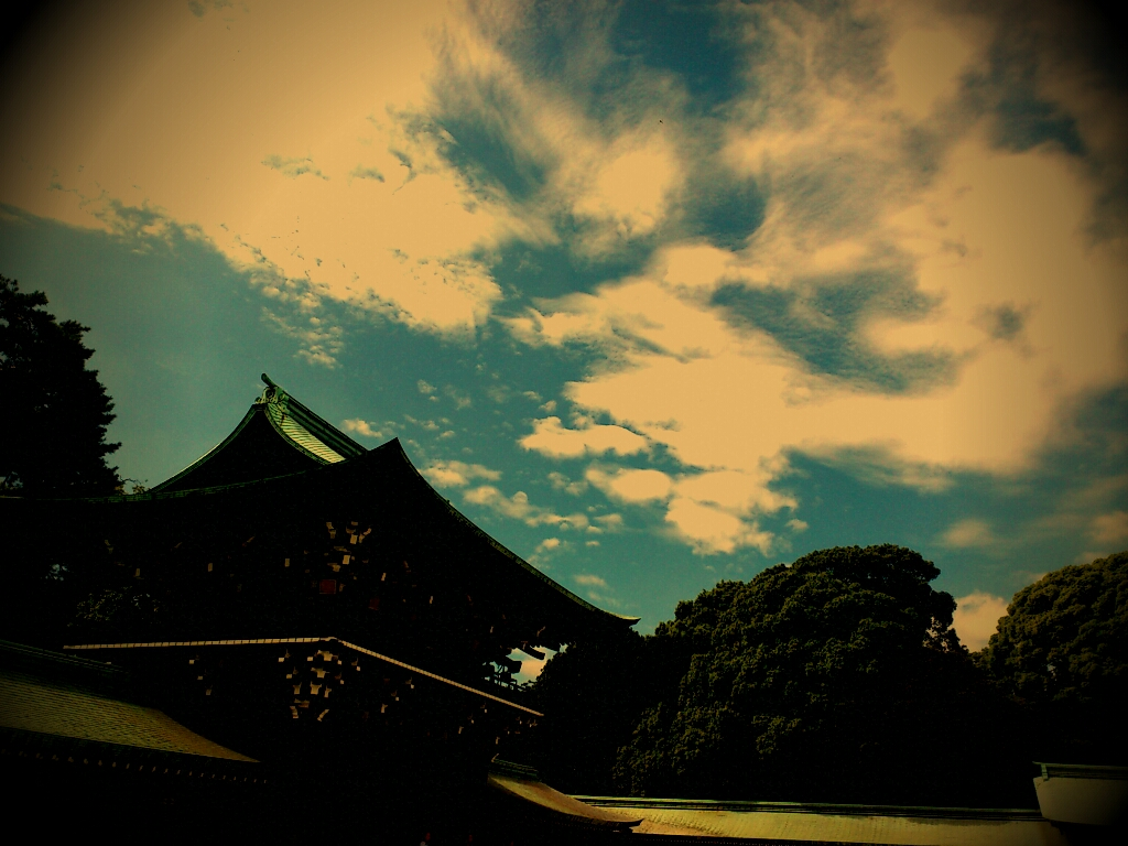 lento_20120929104706.jpg