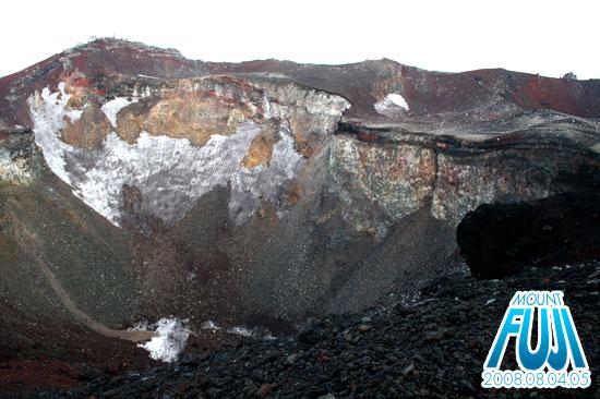 2008.0804-05 富士登山