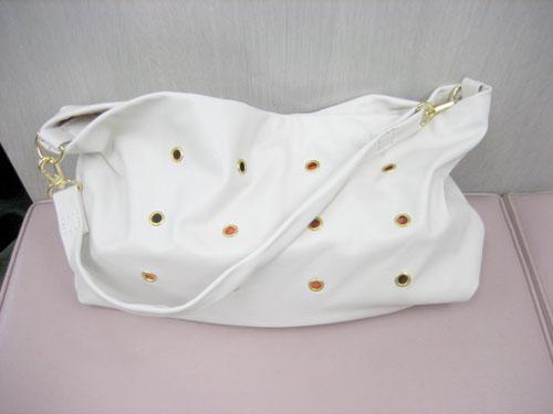 手作りのバッグ(その2)1
