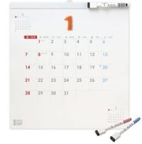 ほぼ日カレンダー2007