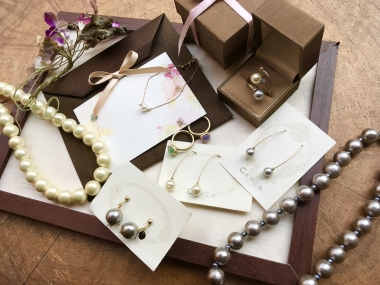 CERCA For Mothers day Gift