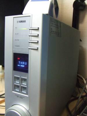 RP-U100