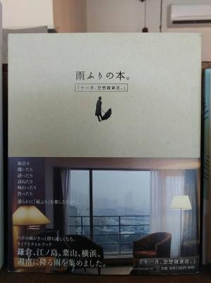 mk86 - コピー.jpg