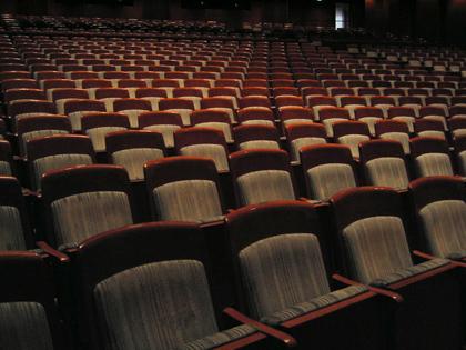 新国立劇場