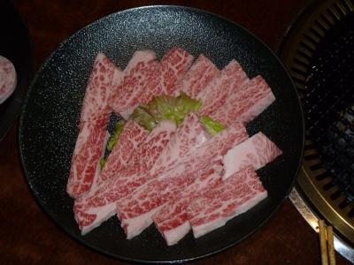 ながた肉1