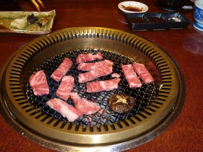 ながた肉3