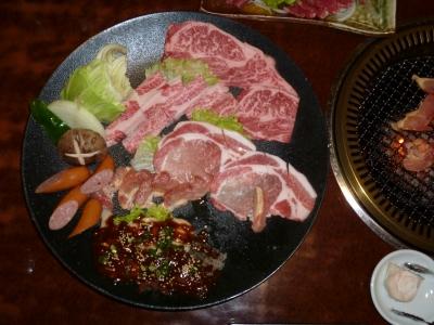 ながた肉4