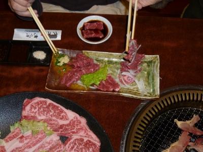 ながた肉5