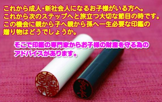 印鑑 ブログ用のコピー.jpg