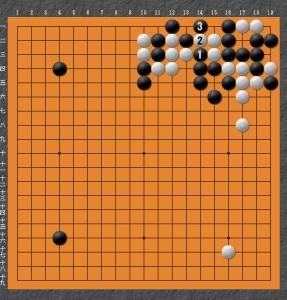 20170613 実戦2