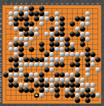 1008 テーマ図