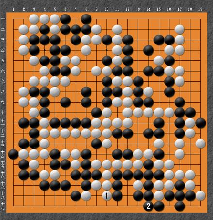 1008 実戦図