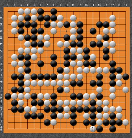 1008 参考図1