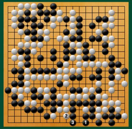 1008−4