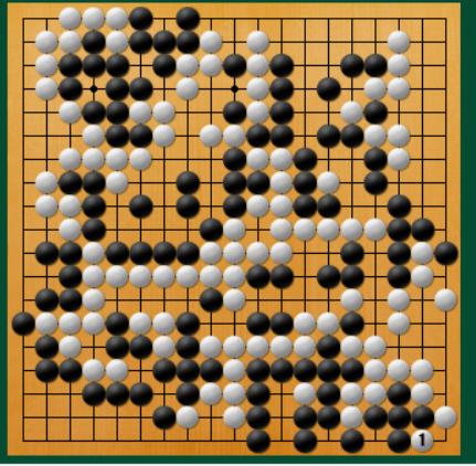 1008−5