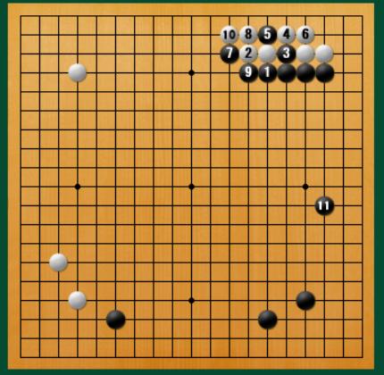 0829実戦図