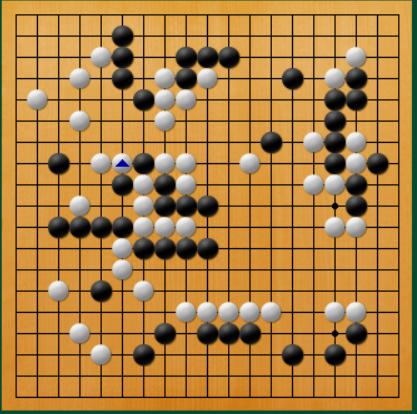 菫 田中 テーマ図