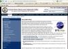 (1)EFS-Web画面