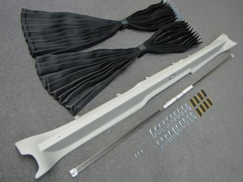 nv350-11.JPG