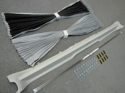 nv350-12.JPG