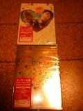 120301_2050~010001.JPG