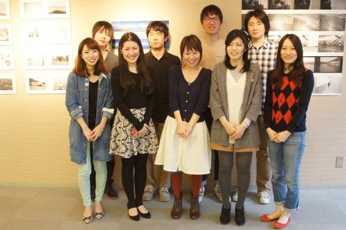 集合写真4.JPG