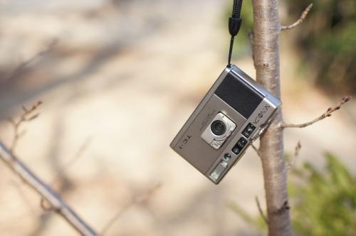 4 いしはらカメラ.JPG