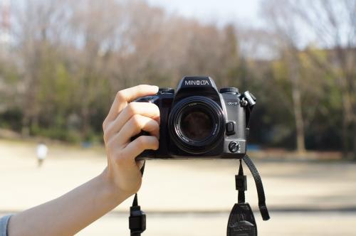 5 ゆりえちゃんカメラ.JPG