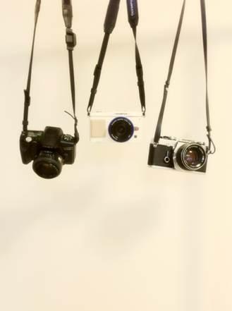 6 わこカメラ.jpg