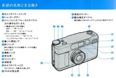8 やまもけカメラ.jpg
