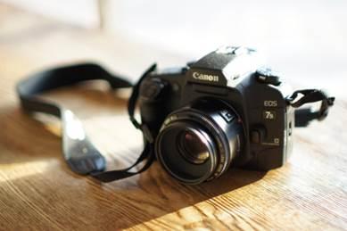 9 ゆかこちゃんカメラ.jpg