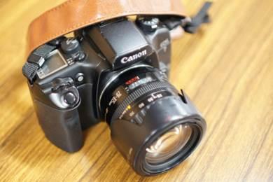 11 やすカメラ.jpg
