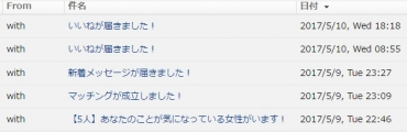 facebookwith