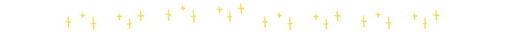 docomo ドコモショップ 伊野町 佐川町 JAコスモス池川支所JAまつり 地域活動 2018