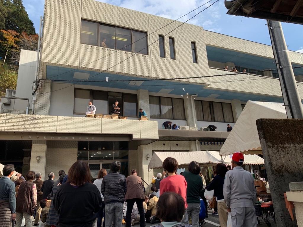 高知県 ドコモショップ docomo ドコモ高知 募集 採用 アットホーム 楽しい 未経験者