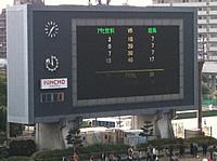 2010.11.20鹿島戦1