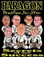 paragon dvd