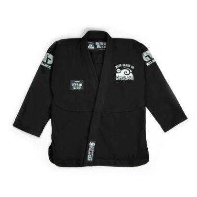 本日の入荷情報 2/10 <Moya Brand限定版柔術衣 Mauli Ola