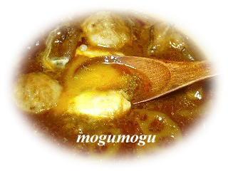 角煮シチュー2