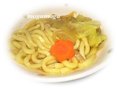 カレー鍋3