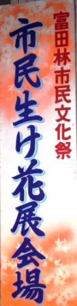 DSCF0390.JPG