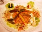 びびん麺.JPG