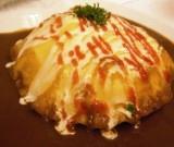 玉子カレー2.JPG