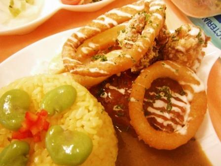 洋食3.JPG
