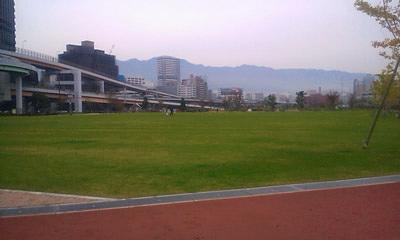 20111129_1.jpg
