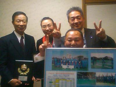 20111209_1.jpg