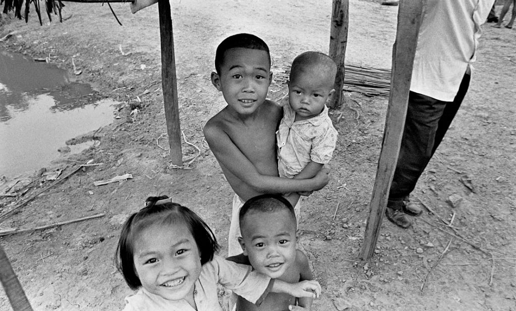 ベトナム訪問