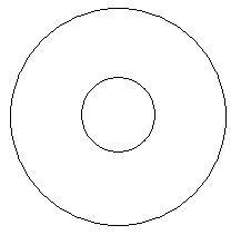 donuts type circle